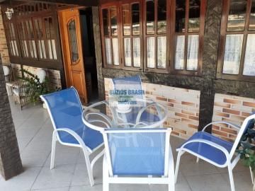 Casa em Condomínio 4 quartos à venda Armação dos Búzios,RJ - R$ 1.500.000 - VG35 - 8