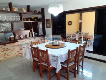 Casa em Condomínio 4 quartos à venda Armação dos Búzios,RJ - R$ 1.500.000 - VG35 - 13