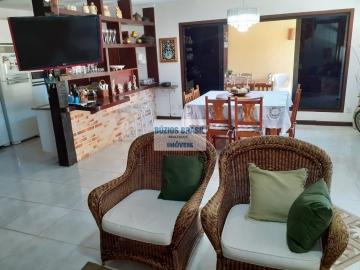 Casa em Condomínio 4 quartos à venda Armação dos Búzios,RJ - R$ 1.500.000 - VG35 - 17