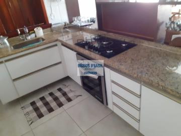 Casa em Condomínio 4 quartos à venda Armação dos Búzios,RJ - R$ 1.500.000 - VG35 - 22