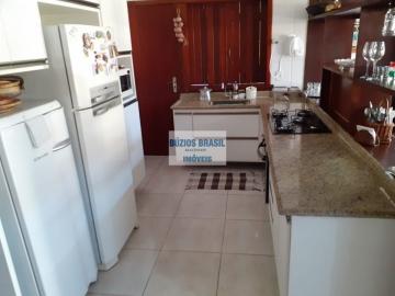 Casa em Condomínio 4 quartos à venda Armação dos Búzios,RJ - R$ 1.500.000 - VG35 - 24