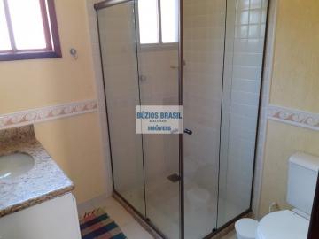 Casa em Condomínio 4 quartos à venda Armação dos Búzios,RJ - R$ 1.500.000 - VG35 - 25
