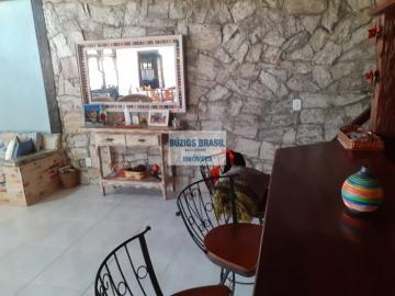 Casa em Condomínio 4 quartos à venda Armação dos Búzios,RJ - R$ 1.500.000 - VG35 - 29