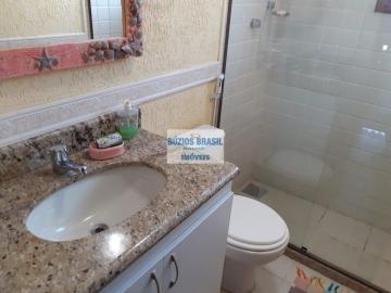 Casa em Condomínio 4 quartos à venda Armação dos Búzios,RJ - R$ 1.500.000 - VG35 - 32