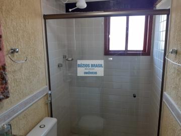 Casa em Condomínio 4 quartos à venda Armação dos Búzios,RJ - R$ 1.500.000 - VG35 - 33