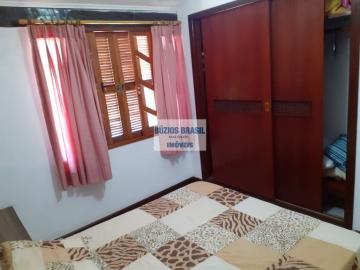 Casa em Condomínio 4 quartos à venda Armação dos Búzios,RJ - R$ 1.500.000 - VG35 - 34