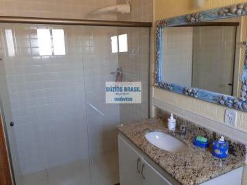 Casa em Condomínio 4 quartos à venda Armação dos Búzios,RJ - R$ 1.500.000 - VG35 - 39