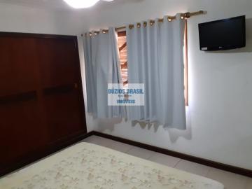 Casa em Condomínio 4 quartos à venda Armação dos Búzios,RJ - R$ 1.500.000 - VG35 - 43