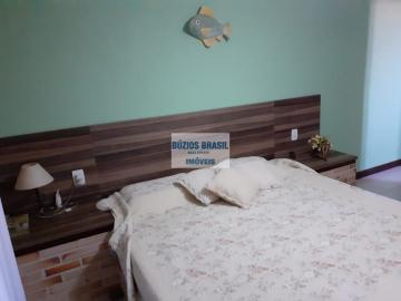 Casa em Condomínio 4 quartos à venda Armação dos Búzios,RJ - R$ 1.500.000 - VG35 - 44