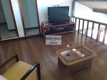 Casa em Condomínio 4 quartos à venda Armação dos Búzios,RJ - R$ 1.500.000 - VG35 - 49