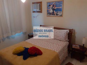 Casa em Condomínio 4 quartos à venda Armação dos Búzios,RJ - R$ 1.600.000 - VM8 - 29