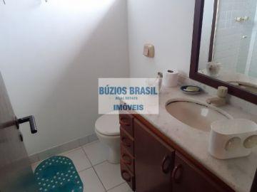 Casa em Condomínio 4 quartos à venda Armação dos Búzios,RJ - R$ 1.600.000 - VM8 - 30