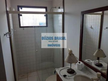 Casa em Condomínio 4 quartos à venda Armação dos Búzios,RJ - R$ 1.600.000 - VM8 - 37