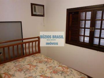 Casa em Condomínio 3 quartos para alugar Armação dos Búzios,RJ - LTG14 - 11