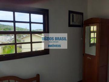Casa em Condomínio 3 quartos para alugar Armação dos Búzios,RJ - LTG14 - 16