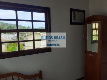 Casa em Condomínio 3 quartos para alugar Armação dos Búzios,RJ - LTG14 - 17