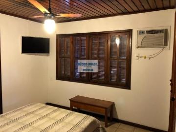 Casa em Condomínio para alugar Armação dos Búzios,RJ - LTG29 - 7