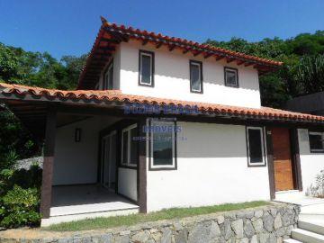 Casa 3 quartos à venda Armação dos Búzios,RJ - R$ 1.150.000 - VFR1 - 10