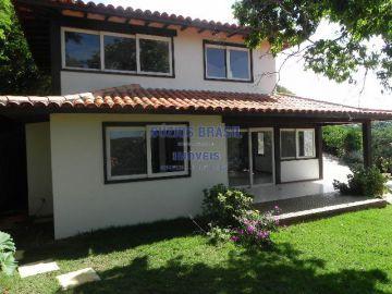 Casa 3 quartos à venda Armação dos Búzios,RJ - R$ 1.150.000 - VFR1 - 12