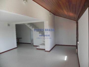 Casa 3 quartos à venda Armação dos Búzios,RJ - R$ 1.150.000 - VFR1 - 17