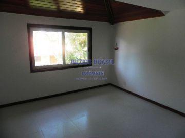 Casa 3 quartos à venda Armação dos Búzios,RJ - R$ 1.150.000 - VFR1 - 18