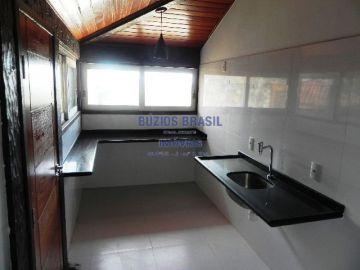 Casa 3 quartos à venda Armação dos Búzios,RJ - R$ 1.150.000 - VFR1 - 22