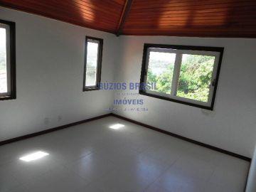 Casa 3 quartos à venda Armação dos Búzios,RJ - R$ 1.150.000 - VFR1 - 23