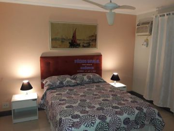 Casa 8 quartos à venda Armação dos Búzios,RJ - VFR2 - 11