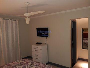 Casa 8 quartos à venda Armação dos Búzios,RJ - VFR2 - 12