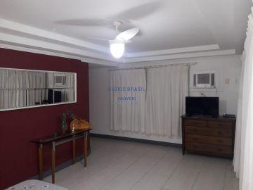 Casa 8 quartos à venda Armação dos Búzios,RJ - VFR2 - 16