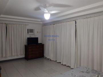 Casa 8 quartos à venda Armação dos Búzios,RJ - VFR2 - 17