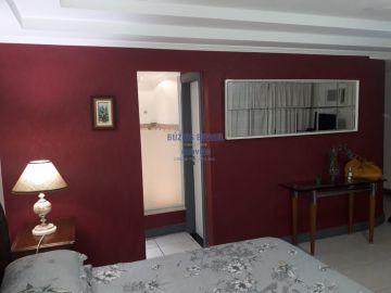 Casa 8 quartos à venda Armação dos Búzios,RJ - VFR2 - 19