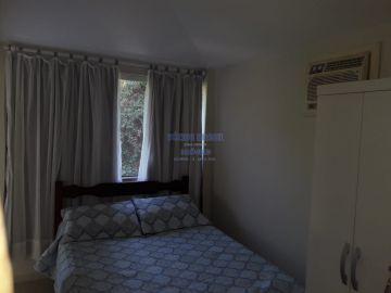 Casa 8 quartos à venda Armação dos Búzios,RJ - VFR2 - 24