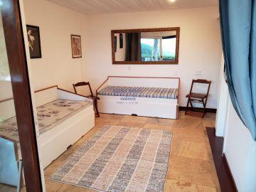 Casa em Condomínio 3 quartos à venda Armação dos Búzios,RJ - R$ 840.000 - VFR18 - 4