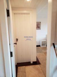 Casa em Condomínio 3 quartos à venda Armação dos Búzios,RJ - R$ 840.000 - VFR18 - 5