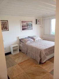 Casa em Condomínio 3 quartos à venda Armação dos Búzios,RJ - R$ 840.000 - VFR18 - 6