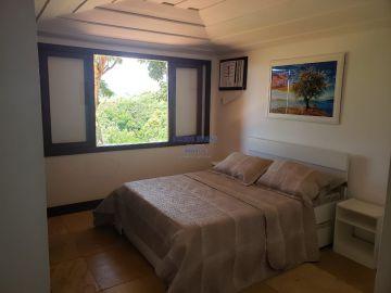 Casa em Condomínio 3 quartos à venda Armação dos Búzios,RJ - R$ 840.000 - VFR18 - 8