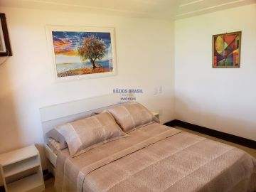Casa em Condomínio 3 quartos à venda Armação dos Búzios,RJ - R$ 840.000 - VFR18 - 9
