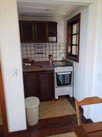 Casa em Condomínio 3 quartos à venda Armação dos Búzios,RJ - R$ 840.000 - VFR18 - 11