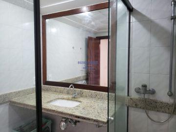Casa em Condomínio 3 quartos à venda Armação dos Búzios,RJ - R$ 840.000 - VFR18 - 13