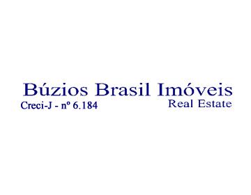 Buzios Brasil Imóveis Ltda